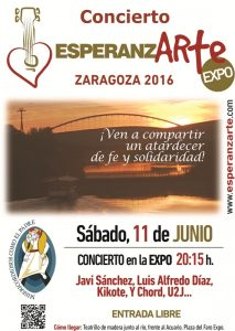 EsperanzARTE_EXPO_2016